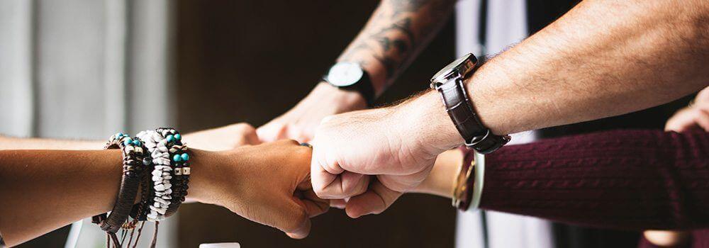 Die besten Mitarbeiter gewinnen – So eroberst du das Herz der Generation Y