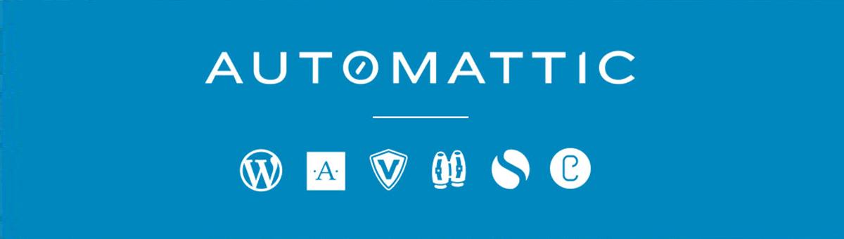 Automattic WordPress plugins