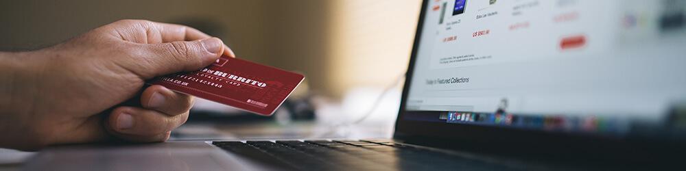 WordPress hohe Last – Bezahlvorgang