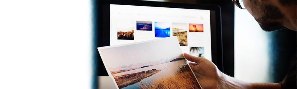 WordPress hohe Last – Bilder optimieren