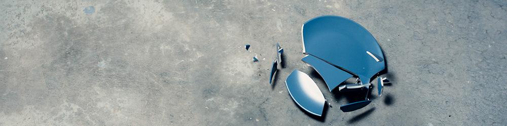 WordPress hohe Last – Broken LInks