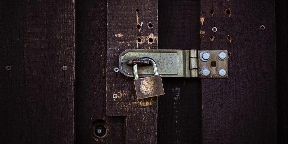 Regulamento básico de protecção de dados