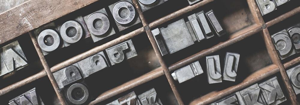 tipografi temelleri webfonts