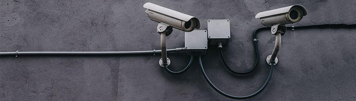 Die wichtigsten Infos zur e-Privacy-Verordnung