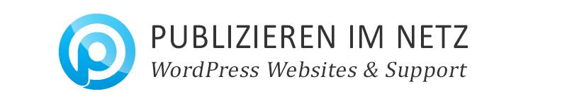Online Logo Beispiel