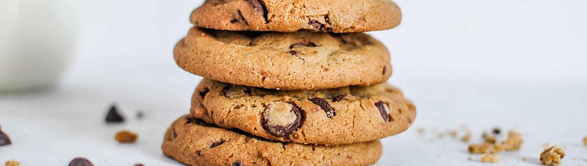 raidboxes wordpress news cookie banner tipps