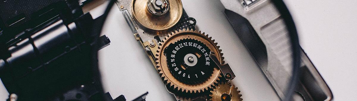 advanced custom fields wordpress