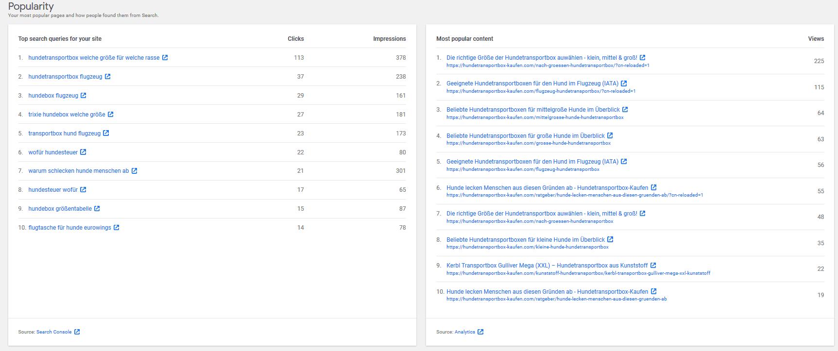 google-site-kit-plugin-wordpress