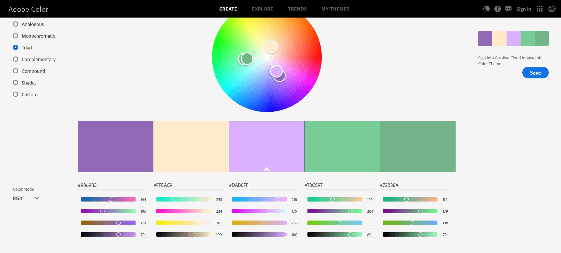 adobe-color-wheel