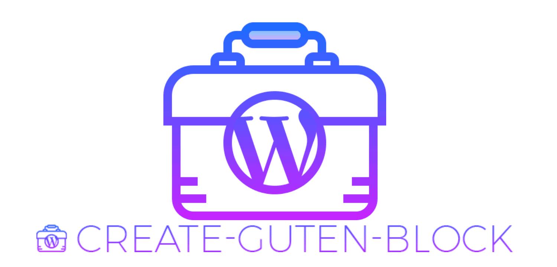 11 Ressourcen, die jeder WordPress-Entwickler kennen sollte